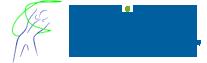 Naturheil- und Physiotherapiepraxis Christel Mutterer Logo