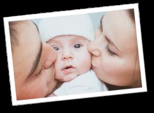 Hormone und Kinderwunsch hängen zusammen!