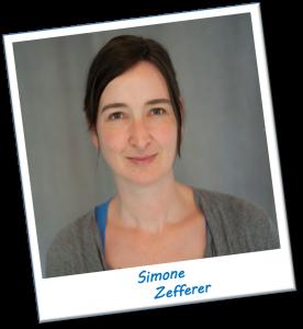 Simone Zefferer